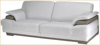 canapé fixe pas cher canapé cuir taupe à vendre canapé cuir massimo canapé fixe pas