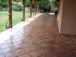 outdoor patio flooring caruba info