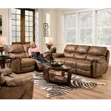 Reclining Sofas And Loveseats Reclining Sofas Franklin Furniture