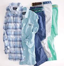 vineyard vines preppy clothes every day should feel this good