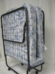 roll away bed roll away bed 45 00 beachway rentals and