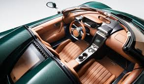 koenigsegg interior 2015 want to build hypercars koenigsegg is hiring