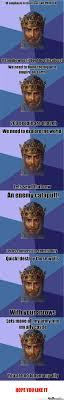 age of empires meme recopilation by francisco9622 meme center