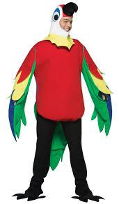 rental costumes costumes for rent halloweencostumes com