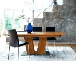 Dining Room Table Extender Emejing Extension Dining Room Table Images Liltigertoo