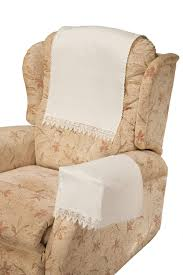 slipcovers for chairs with arms arm covers and chair backs easycare tablecloths