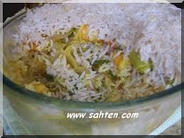 cuisine indienne riz riz gratinã aux crevettes cuisine indienne cuisine libanaise