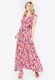 robe de chambre maternité robe grossesse maternité tendance au meilleur prix envie de fraise