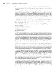 chapter 6 noise management and public response aircraft noise