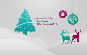 11 merry christmas greeting quotes u0026 psd templates graphiorra