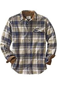 amazon com hunting apparel hunting u0026 fishing sports u0026 outdoors