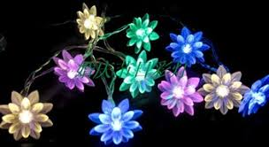 fancy lights for home decoration cheap fancy l post find fancy l post deals on line at