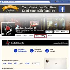 sell your gift cards online sell your gift cards on giftfly unveils new custom