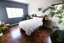 Bedroom Set Wood And Metal Mid Century Blonde Bedroom Set 3d Surfaces Unique Nightstands In