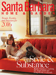 home u0026 garden 2016 by santa barbara magazine issuu