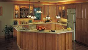 pendant lights kitchen over island kitchen kitchen lighting over table stunning kitchen bar lights