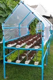 best 25 hydroponic growing ideas on pinterest diy hydroponics