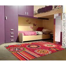 catalogo tappeti mercatone uno mercatone uno camerette per bambini cool mobili per ingresso