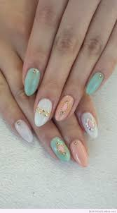 109 best nails images on pinterest nail tips beauty tips and
