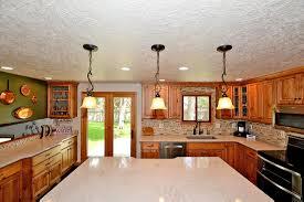 kitchen remodels streamline enterprises inc