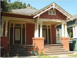 New Orleans Homes For Sale by New Orleans Craftsman Style Homes Another Historic Des