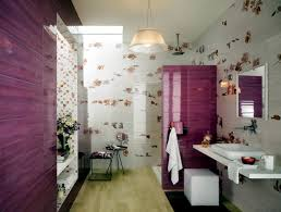 italian bathroom tiles by fap ceramiche u2013 20 superb designs