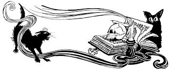 spooktacular history of horror hosts