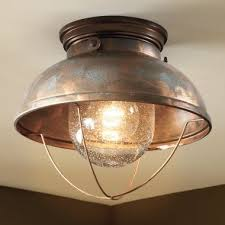 Kitchen Ceiling Lighting Ideas by Grand River Lodge Fisherman U0027s Ceiling Light Ceiling Lights