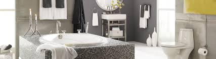 bathroom ideas bathroom design ideas trends technology
