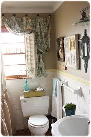 small bathroom ideas diy diy small bathroom remodel cagedesigngroup