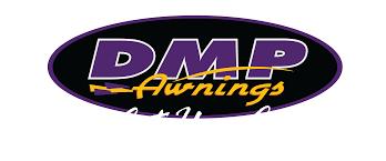 Awning Supplier Dmp Awnings Minnesota U0027s Premier Awning Supplier