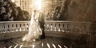 chicago wedding photography wedding photography chicago garden wedding venue archives chicago