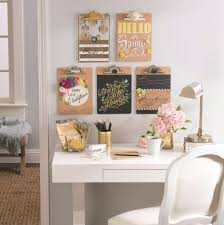 540 Best Happy Decorating Images On Pinterest Living Room Living Room To Room Organizing Small Home Office Ideas Toronto Home Shows