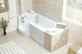 Bathroom Baths And Showers Showers Baths And Showers Walk Toilets Bidets Baths Showers Less