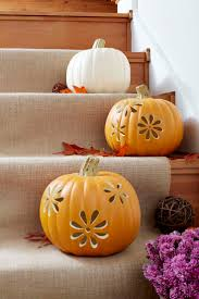 pumpkin no background 158 best halloween fun images on pinterest happy halloween
