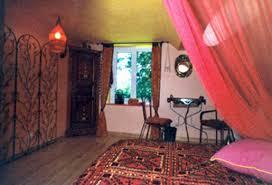 chambre indienne accueil ferme steye chambres d hôtes haut rhin