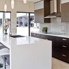 kitchen designers calgary kitchen cabinets calgary by aya kitchens of calgary woodland