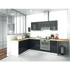 evier de cuisine d angle evier d angle cuisine meuble evier dangle cuisine evier angle