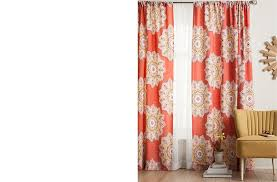 Living Room Curtains Target Curtains Target 100 Images Teal And White Curtains Teal