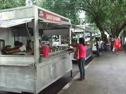 philippines jeepney for sale filipino food truck pinoy street food food truck in the