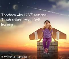 Plato Quotes About Love by 10 Inspiring Teacher Quotes Playdough To Plato