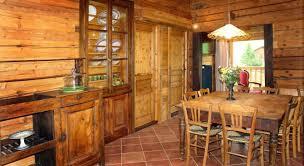 chambre hote la clusaz chambres d hôtes le barna in la clusaz mountvacation co uk