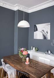 wohnideen grau boden wohndesign 2017 fantastisch coole dekoration wohnzimmer dunkler