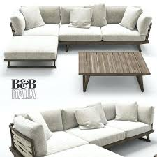 b b italia charles sofa knock off awesome bb italia sofa and husk bed van 61 bb italia sofa charles