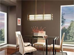 high ceiling light fixtures high ceiling light fixtures lighting led bedroom lights kitchen bar