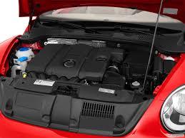 volkswagen beetle engine 9313 st1280 050 jpg