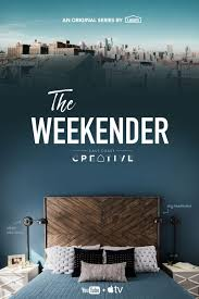 home makeover tv shows philly row home makeover the weekender series east coast