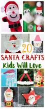 798 best kids holiday crafts images on pinterest kids crafts