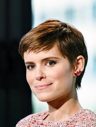pixie cuts for 2017 25 celebrity hairstyle ideas for women