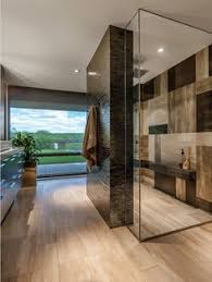 modern bathroom design photos contemporary interior design at its finest by designlush zen